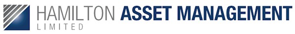 Hamilton Asset Management Limited