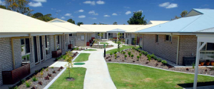 Liberty Villas Bundaberg